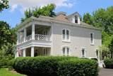 309 Maysville - Photo 3