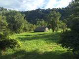 232 South Fork - Photo 9