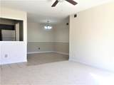 1092 Armstrong Mill Road - Photo 6