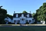 1710 Williamsburg Road - Photo 1