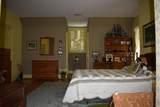 1710 Williamsburg Road - Photo 21