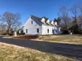 1710 Williamsburg Road - Photo 26