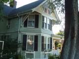 452 Beaumont Avenue - Photo 2
