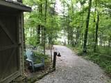 1023 Beaver Trail - Photo 35