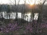1023 Beaver Trail - Photo 38