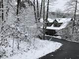 1023 Beaver Trail - Photo 40