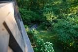 1023 Beaver Trail - Photo 51