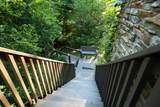 1023 Beaver Trail - Photo 52