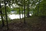 1023 Beaver Trail - Photo 53