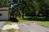 417 Wilson Avenue - Photo 13
