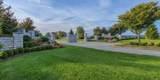 105 Late Bloomer Drive - Photo 2