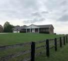 1294 Maysville Road - Photo 1