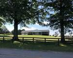 1294 Maysville Road - Photo 2