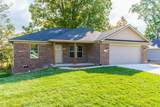 113 Olive Branch Drive - Photo 1