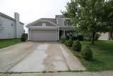 709 Sage Drive - Photo 2