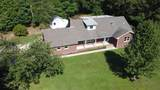 208 Forrest Dale Drive - Photo 1