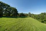 3255 Chipman Ridge Road - Photo 41