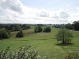 750 Preachersville Road - Photo 28