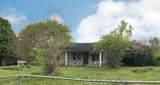 1309 Jackson County High School Road - Photo 1
