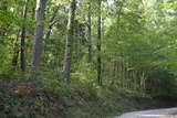 9999 Dog Branch School Road - Photo 4