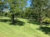 195 Ashley Woods Road - Photo 9