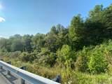 9999 Hal Rogers Parkway - Photo 2