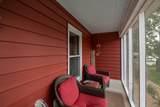 475 Kuhlman Drive - Photo 4