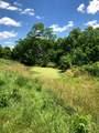 7100 Old Boonesboro Road - Photo 2