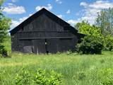 7100 Old Boonesboro Road - Photo 4