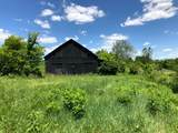 7100 Old Boonesboro Road - Photo 5