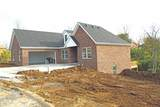 149 Shelby Drive - Photo 30