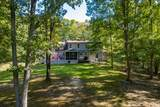 299 Valley View Road - Photo 15