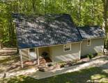 299 Valley View Road - Photo 18