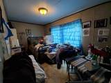 2120 Bedford Road - Photo 14
