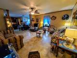 2120 Bedford Road - Photo 8