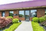 1613 Foxhaven Drive - Photo 3