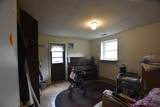 110 Forest Hill Drive - Photo 27