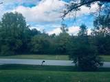 405 Sheep Pen Road - Photo 2