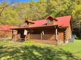 840 Little Perry Road - Photo 1