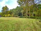 840 Little Perry Road - Photo 78