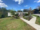 175 Sellers Mill Road - Photo 1