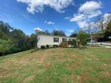 175 Sellers Mill Road - Photo 2