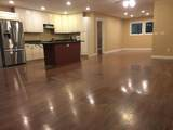 860 Old Frankfort Pike - Photo 27
