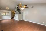 3513 Forest Spring Court - Photo 11