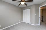 3513 Forest Spring Court - Photo 36