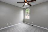 3513 Forest Spring Court - Photo 40