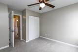 3513 Forest Spring Court - Photo 41