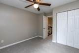 3513 Forest Spring Court - Photo 42