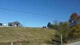 7354 Hatton Road - Photo 65
