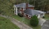 125 Woodland Dr - Photo 3